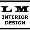 LM Interior Design, LLC's profile photo