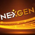 NexGen Nanotech Graphene Heating's profile photo