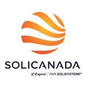Solicanada's photo