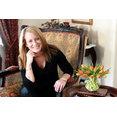 Leslie Hutchison Interiors, LLC's profile photo