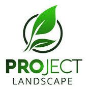 Project Landscape Ltd.'s photo