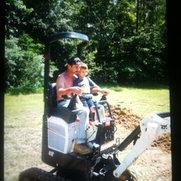 Foto de Virginia Plumbing Profesionals