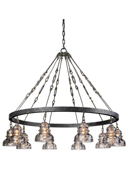 rustic industrial lighting. rustic industrial lighting chandeliers s