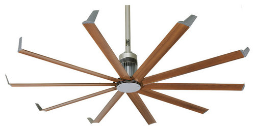 Isis ceiling fan mozeypictures Image collections