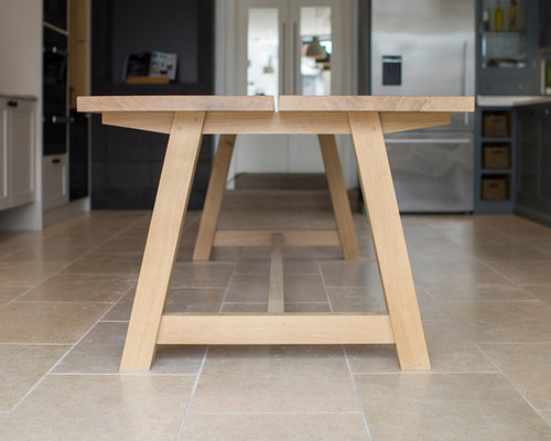 The Priory Table - Dining Tables