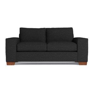 Melrose Apartment Size Sofa