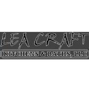 Foto de LEA CRAFT KITCHENS & BATHS, LLC
