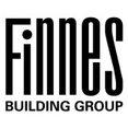 Finnes Building Group's profile photo