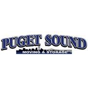 Puget Sound Moving, Inc.'s photo