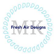 Fresh Air Designs, Inc.'s photo