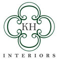 KH Interiors's profile photo