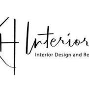 KH Interiors's photo