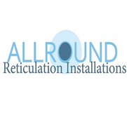 All Round Reticulation's photo