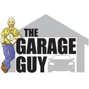 The Garage Guy's photo