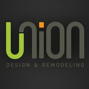 Union Design & Remodeling's photo