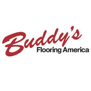 Buddy's Flooring America's photo