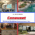 Conquest GBC, Inc.'s profile photo