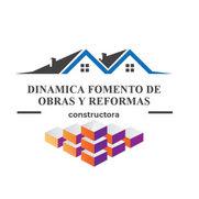 Foto de Dinamica  fomento de obras y reformas
