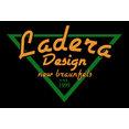 LADERA Design's profile photo