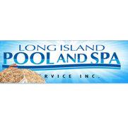 Long Island Pool and Spa Service, Inc's photo