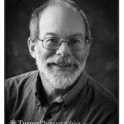 Turner Photographics's photo