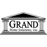 Grand Home Solutions, Inc's photo