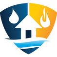 HighTower Restoration Services LLC's profile photo