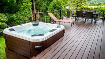 "Company Highlight Video by Best Hot Tubs ""Hot Tub and Spa Experts"""