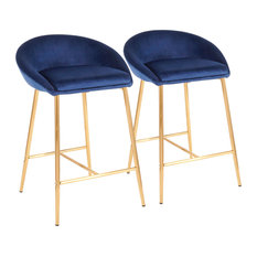 Remarkable 50 Most Popular Yellow Bar Stools And Counter Stools For Ncnpc Chair Design For Home Ncnpcorg