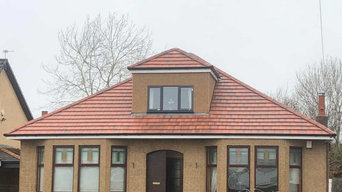 Glasgow Roofing