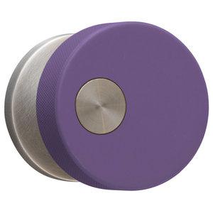 Danco 3 4 Ips Floor Ceiling Plate Flange For Ice Maker