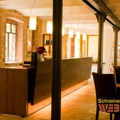 Schreinerei Weber Gmbh Kleinkarlbach De 67271