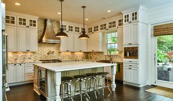 Sample Properties Inc