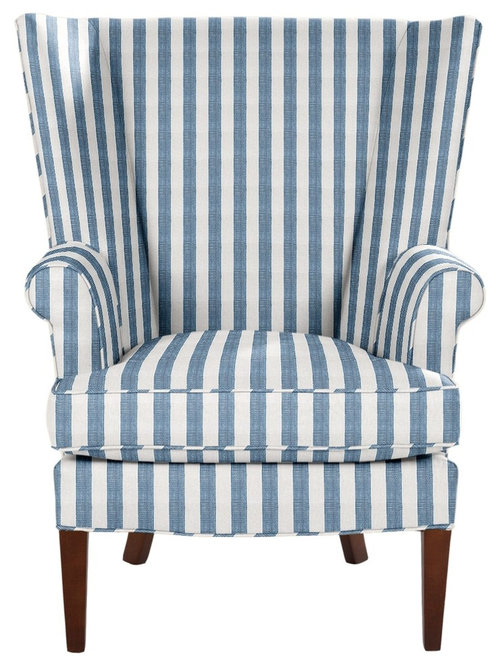 Occasional Chairs By Maine Cottage 174