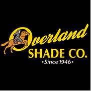 Overland Shade Co's photo