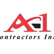 A-1 Contractors Inc.'s photo