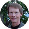 Foto de perfil de Luther Paul Weber AIA, Architect