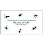 Good News Pest Management Inc's photo
