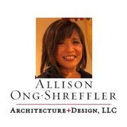 Allison Ong Shreffler, Architect / AOS Architect's photo