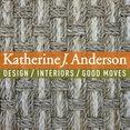katherine J anderson Design/Interiors's profile photo