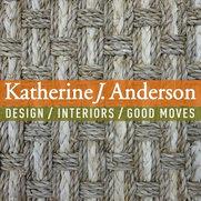 katherine J anderson Design/Interiors's photo