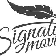 Signature Moving - Movers Burnaby's photo