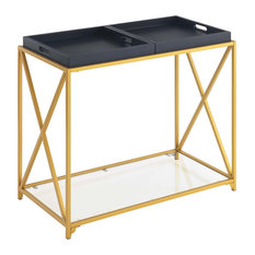 St. Andrews Console Table