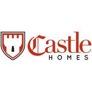 Castle Homes's photo