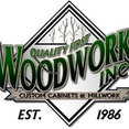 Quality First Woodworks's profile photo