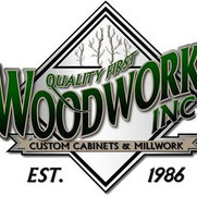 Quality First Woodworks's photo