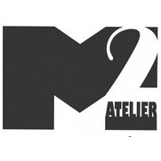 Photo de Atelier M au carré