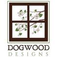 Dogwood Designs's profile photo