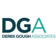 Foto de Derek Gough Associates Limited