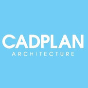 Cadplan Architecture Ltd's photo